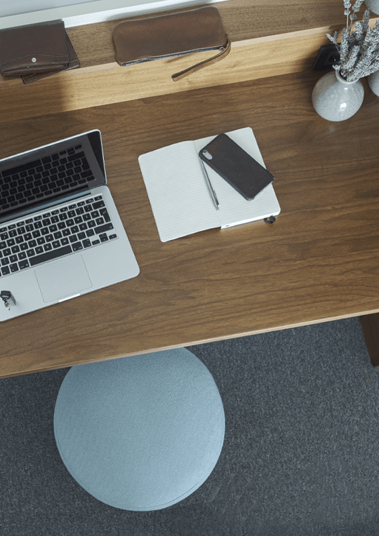 WORKPLACE AND BEYOND
